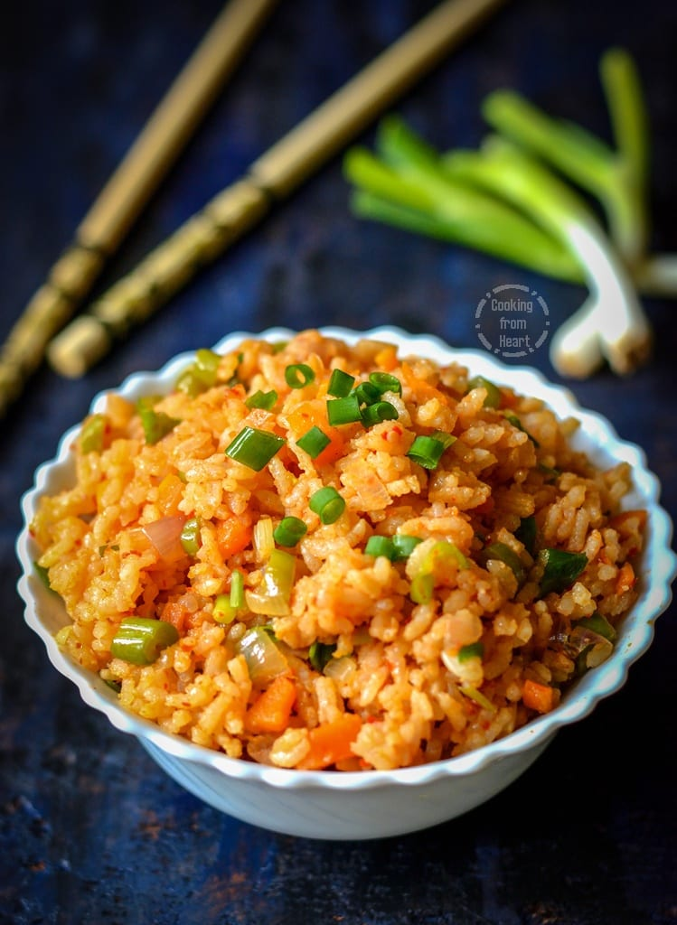 schezwan-fried-rice-6