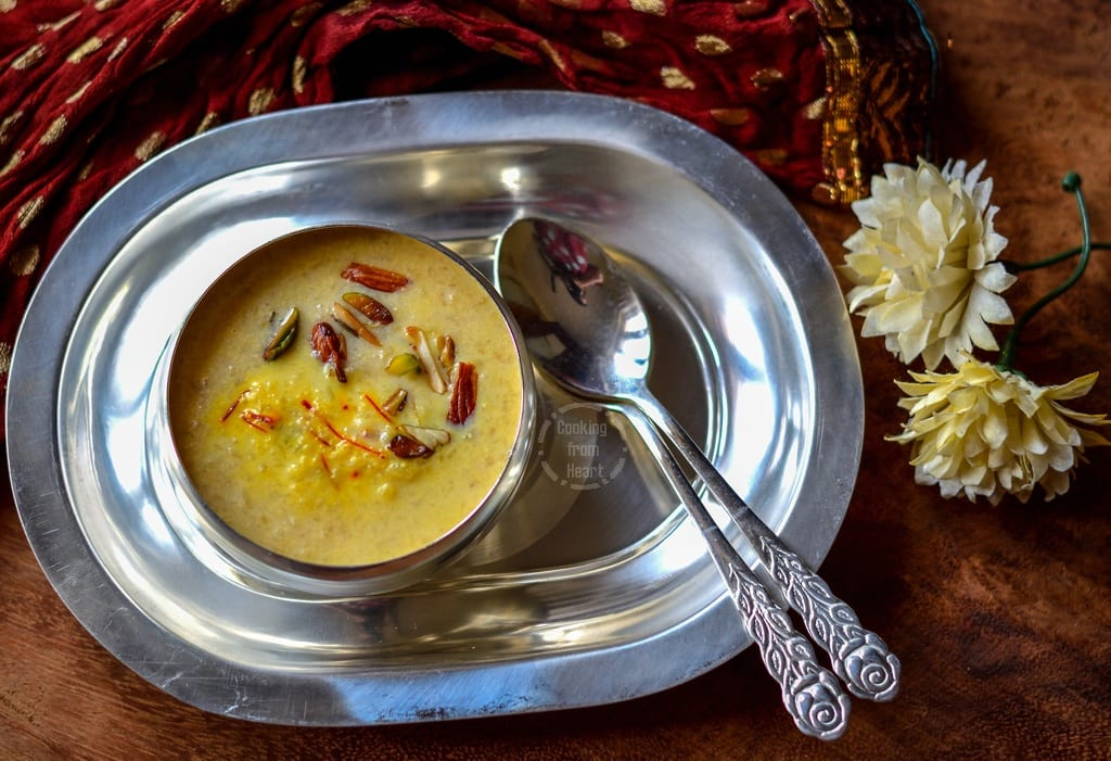 apple-kheer-5