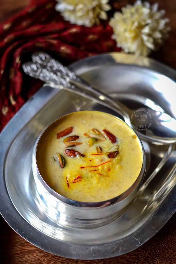 apple-kheer-6