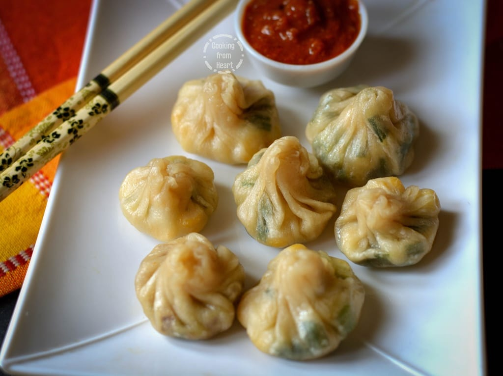 sweetcorn-spring-onion-momos-3