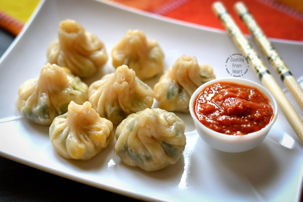 sweetcorn-spring-onion-momos-5