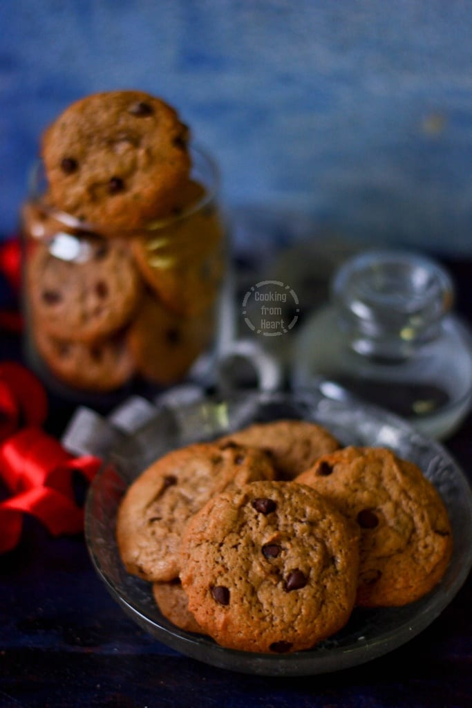 eggless-chocolate-chip-cookies-1