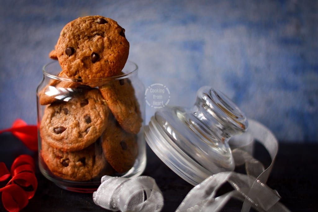 eggless-chocolate-chip-cookies-3