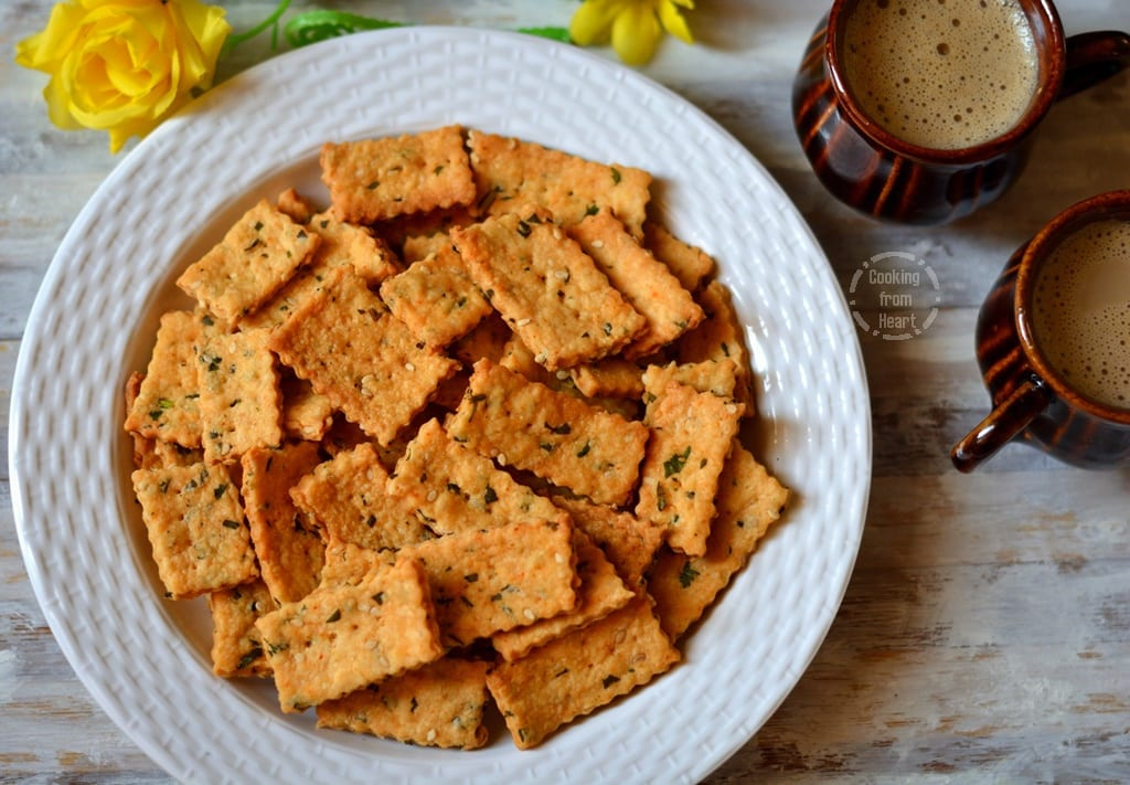 masala-biscuits-1