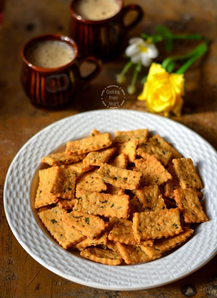 masala-biscuits-2
