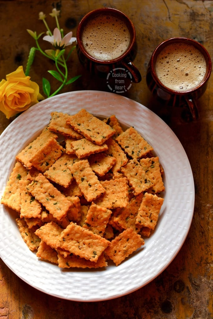 masala-biscuits-3