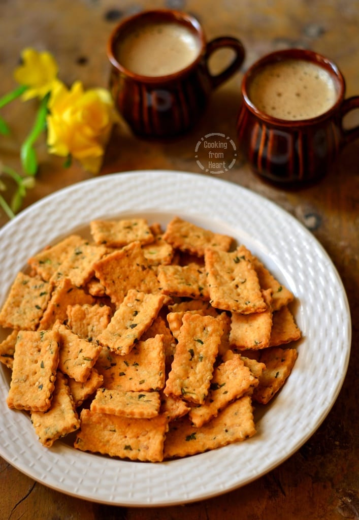 masala-biscuits-4