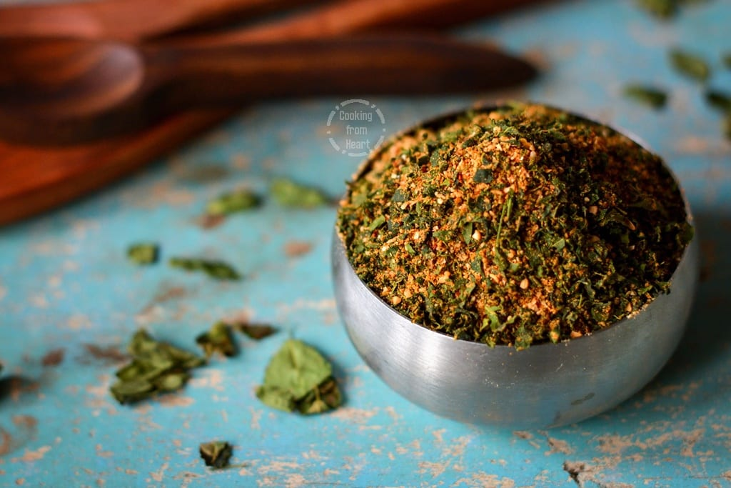 moringa-chutney-powder-2