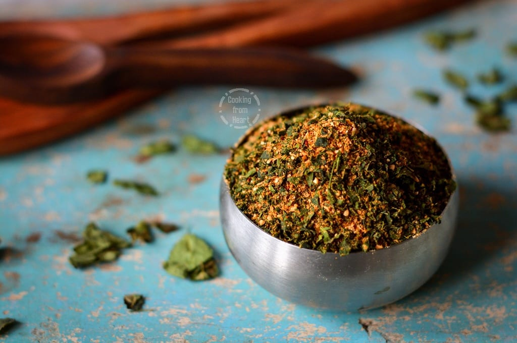 moringa-chutney-powder-3