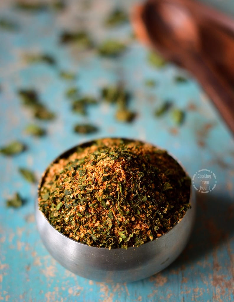 moringa-chutney-powder-5