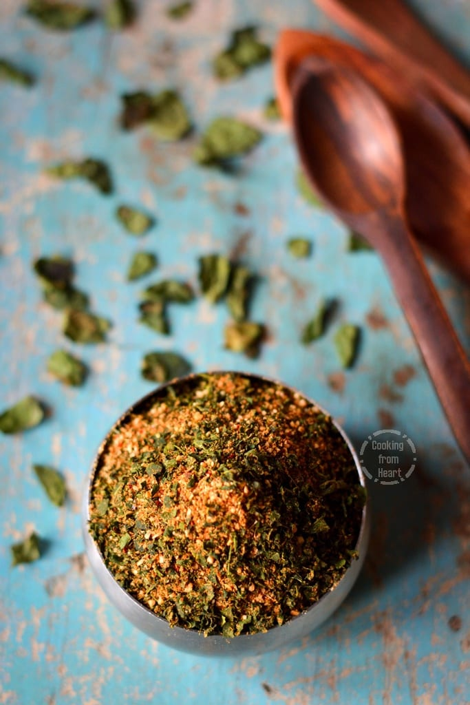 moringa-chutney-powder-6