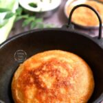 How to make Dibba Rotti