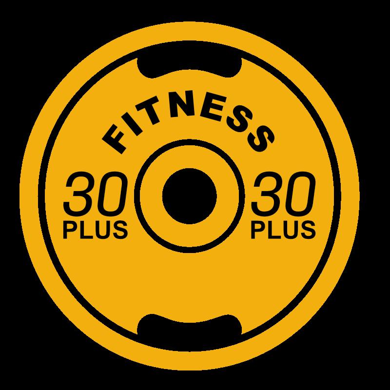 30 Plus Fitness
