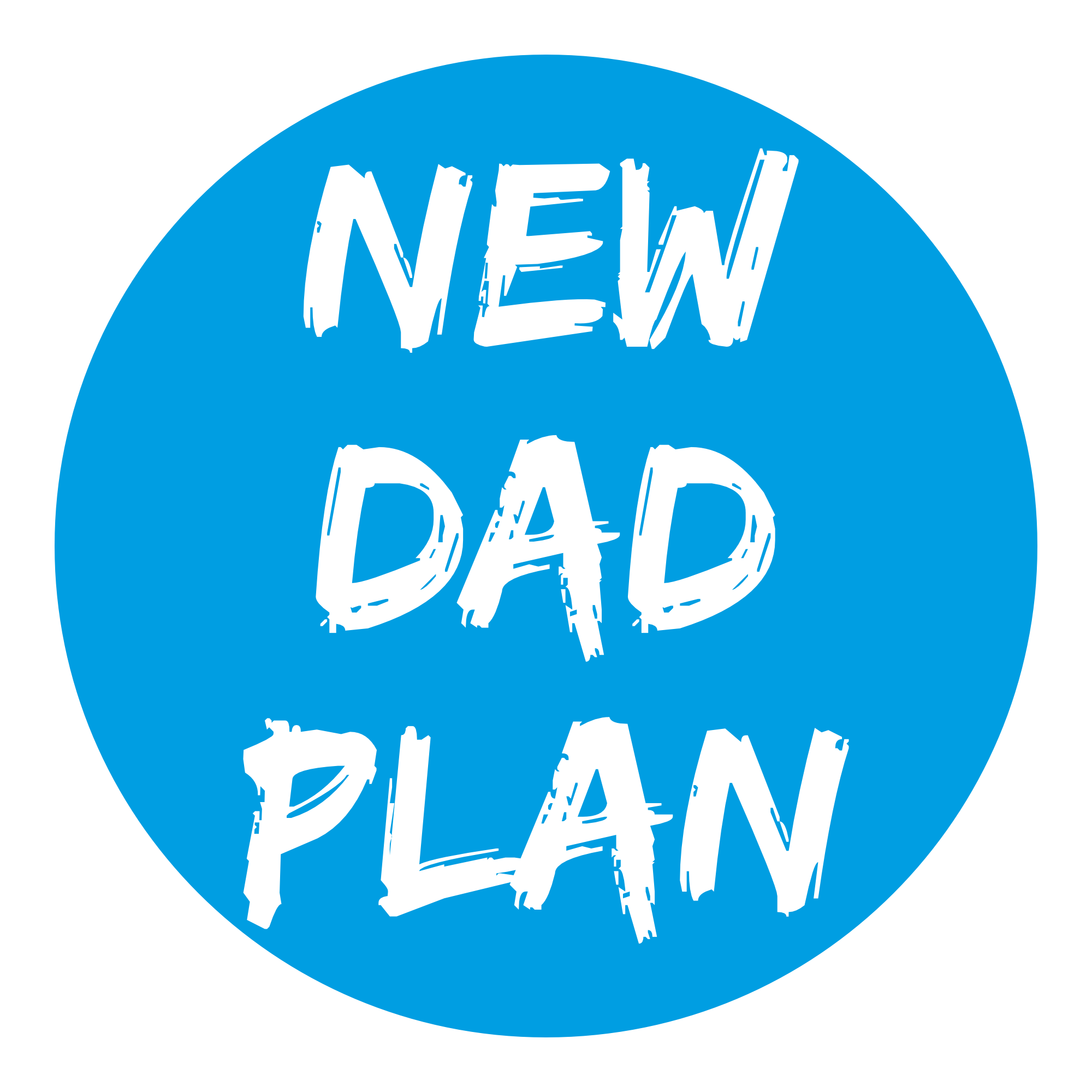 New Dad Plan 2