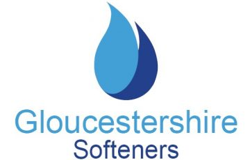 Gloucestershire-softeners Logo file