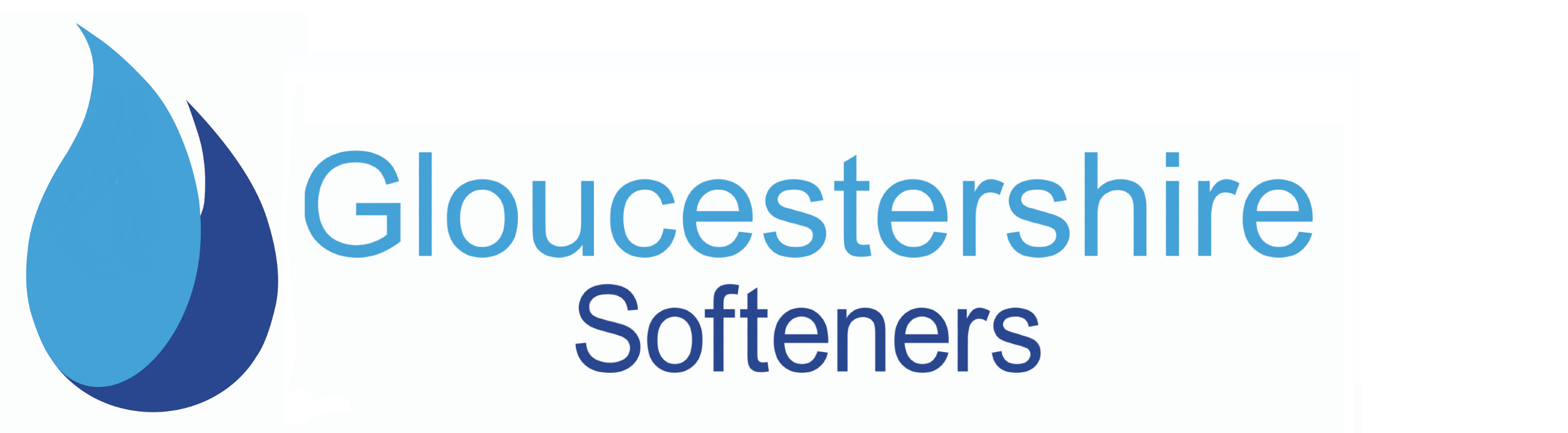 Gloucestershire Softeners