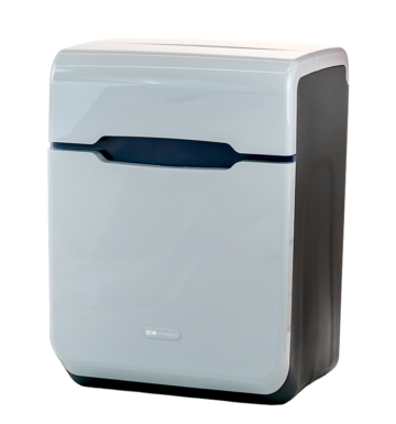 Kinetico Premier Plus Water Softener
