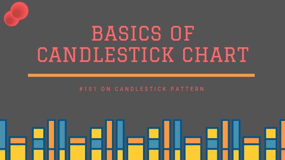 Basics of Candlestick Chart