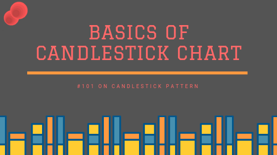 Basics of Candlestick Chart