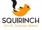 Logo Zoomed In - Copy