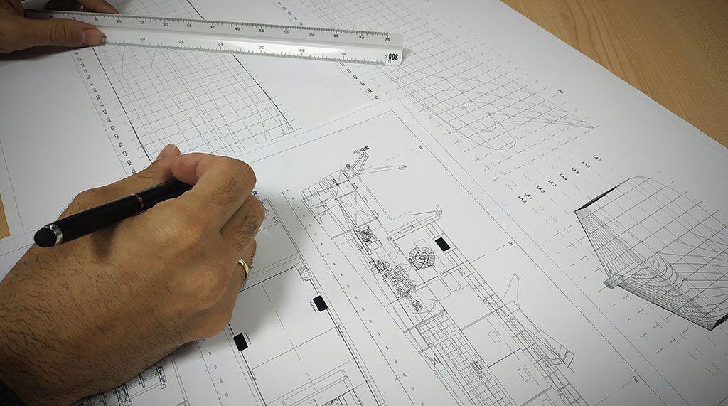astilux-oficina-tecnica