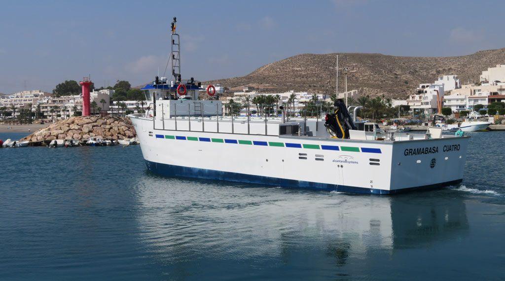 embarcaciones-profesionales-astilux