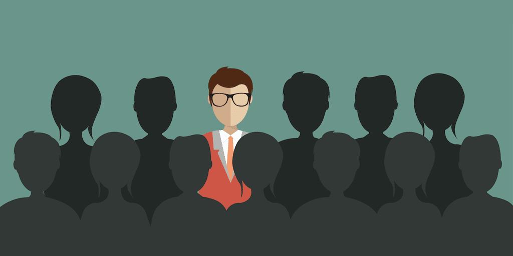 hire top freelancers