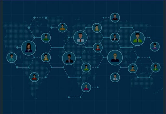 freelancer network