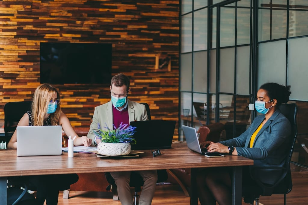 Workplace challenges, Gig economy