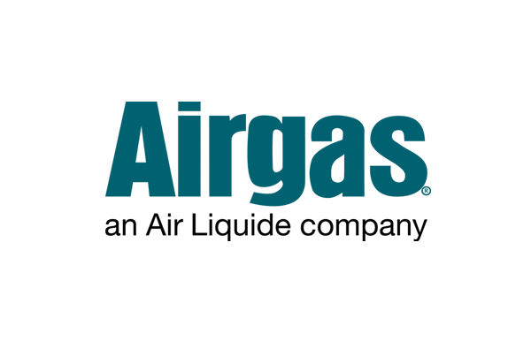 interstate-image-clients-airgas