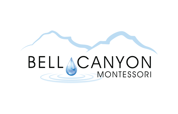 interstate-image-clients-bell-canyon-montessori