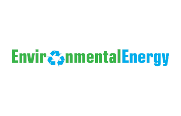 interstate-image-clients-environmental-energy