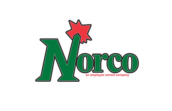 interstate-image-clients-norco