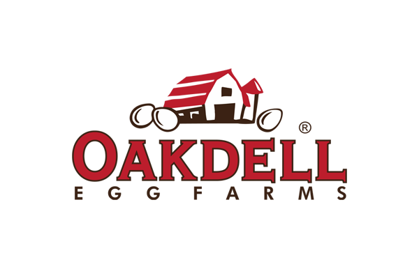 interstate-image-clients-oakdale-egg-farms
