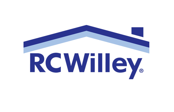 interstate-image-clients-rc-willey