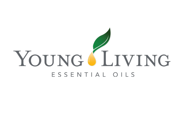 interstate-image-clients-young-living