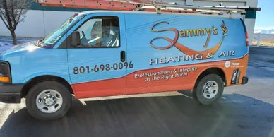 vehicle-wraps-full-wraps