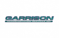 interstate-image-clients-garrison