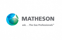 interstate-image-clients-matheson