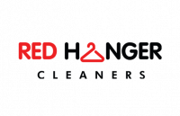 interstate-image-clients-red-hanger