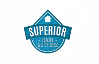 interstate-image-clients-superior-rain-gutters
