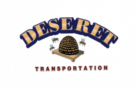 interstate-image-clients-superior-deseret-transport