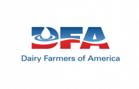 interstate-image-clients-dairy-farmers-of-america