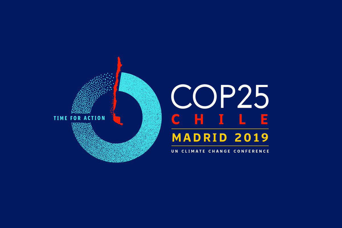Extreme Weather Events 2020.Cop25 Un Climate Change Conference