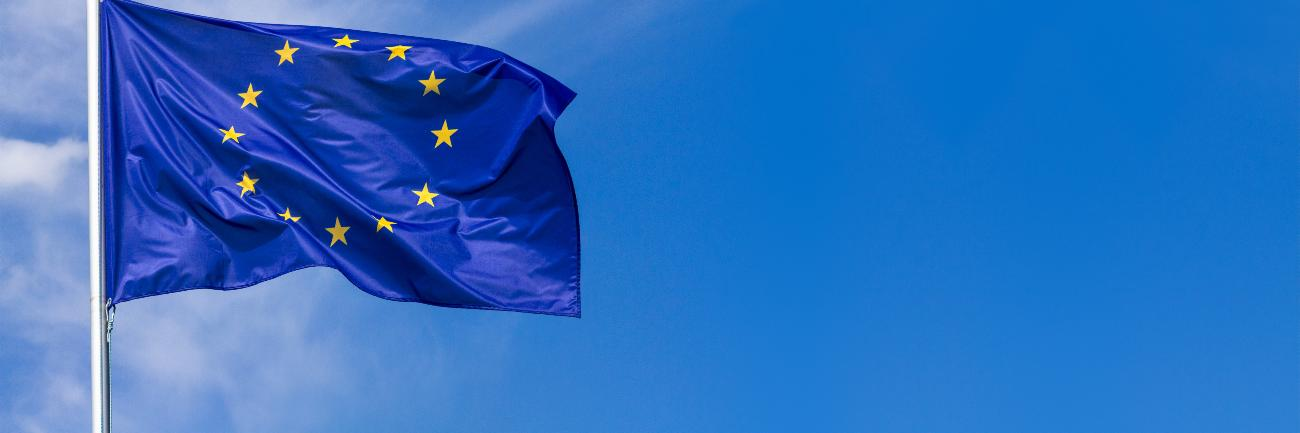 European Green Deal must be central to a resilient recovery after Covid-19