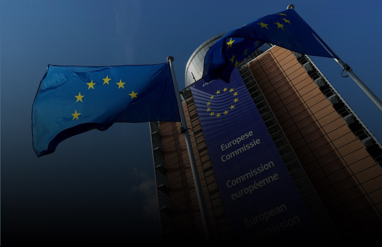 EU to raise 2030 climate target before end of year