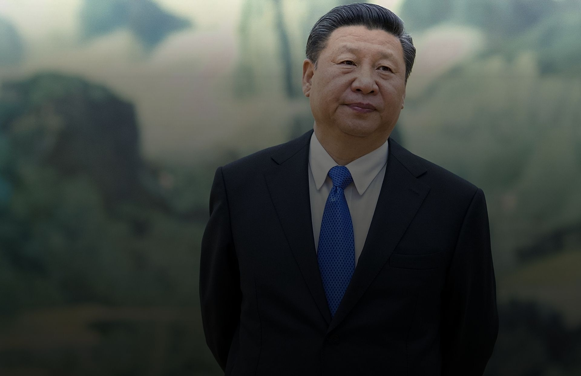 China joins EU in recognising economics of climate action