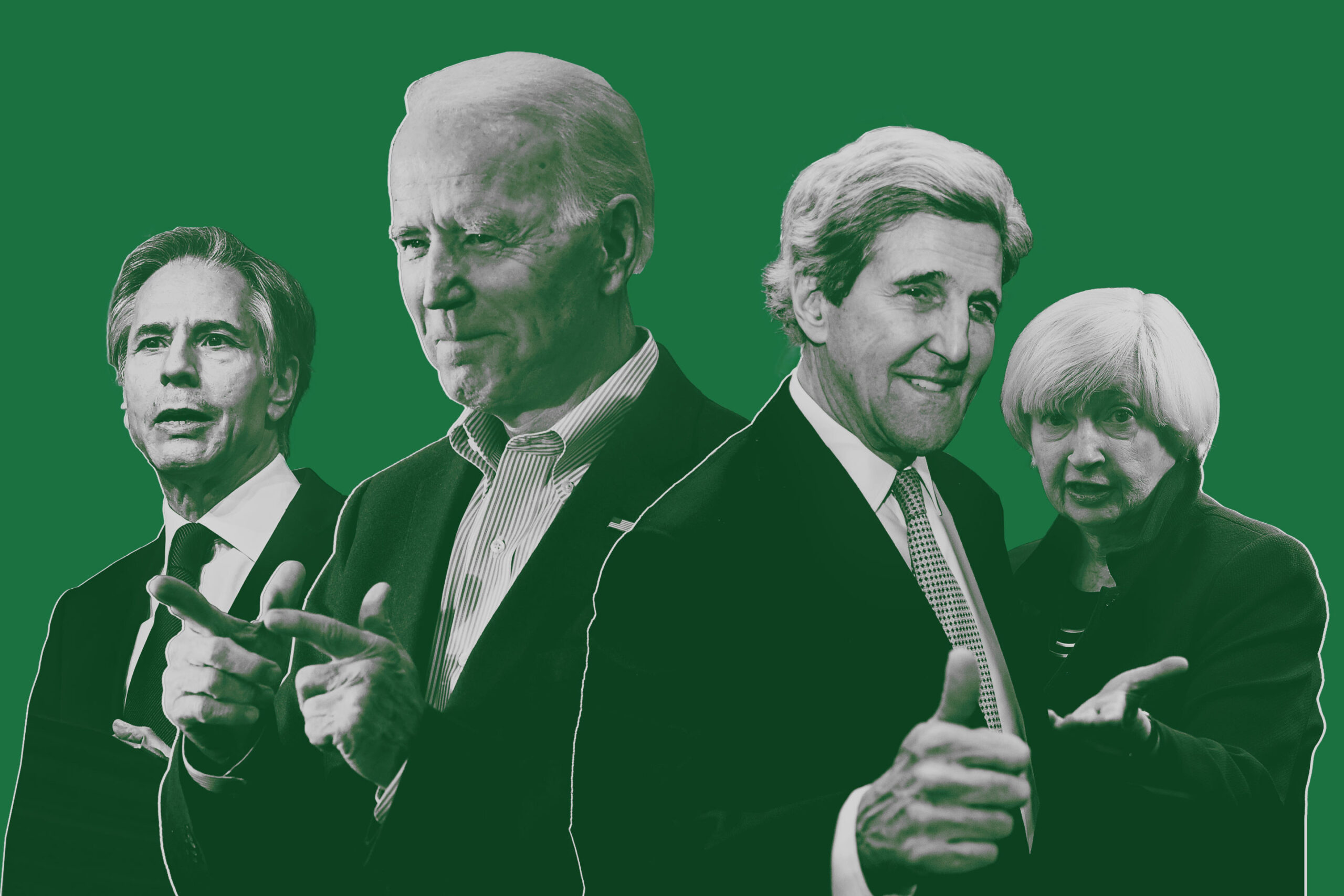 The first test of U.S. climate leadership 2.0