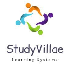 StudyVillae