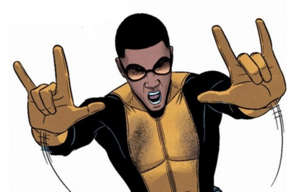 prodigy smartest young avengers